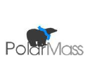 Polar Mass Logo
