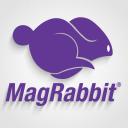 MagRabbit Logo