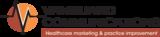 Vanguard logo tagline %281%29