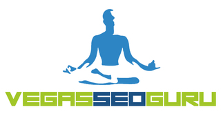 Vegas SEO Guru Logo