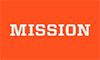 Mission logo sm