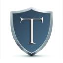 Taly Design & Marketing Logo