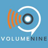 V9 logo