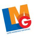 Lopez Group Logo