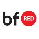 Beaconfire Red Logo