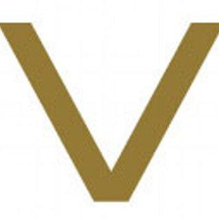 Vegau Digital Marketing Logo