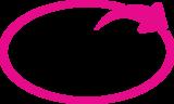 Logoblackshare
