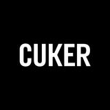Cuker highres 3
