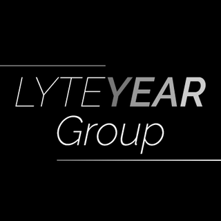 LyteYear Group Logo