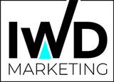 Iwd logo sm