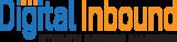 Digital inbound logo large
