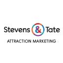 Stevens & Tate Logo