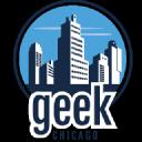 Geek Chicago Logo