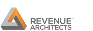 Revenue Architects Logo