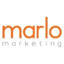 marlo marketing Logo