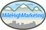 Logo milehighmarketing250x162hires