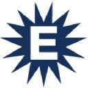 EnerCom Logo