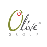 Olive group logo web600x600