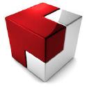 GSM Marketing Logo