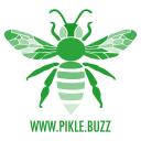 pikle Logo