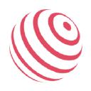 John Manlove Marketing & Communications  Logo