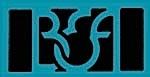 Bernstein logo sharp