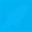 IMPROZ Logo