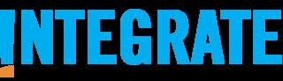 Integrate Agency Logo