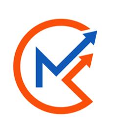 MarketKeep Logo