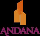 Andana Consulting Logo