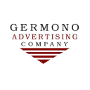 Germono Advertising Company Logo