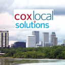 Cox Local Solutions Logo