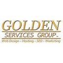 Golden Services Group Logo