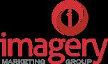 Imagery Marketing Group Logo