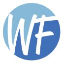 Worry Free Marketing Logo