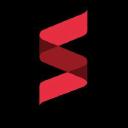 Scarlett Vision Media Logo