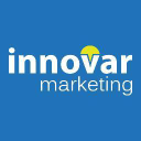 Innovar Marketing Logo
