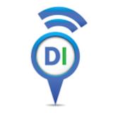 Di small logo