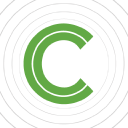Concentric Marketing Logo