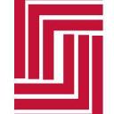 Spectrum Consultants Logo