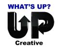 UP Creative Logo