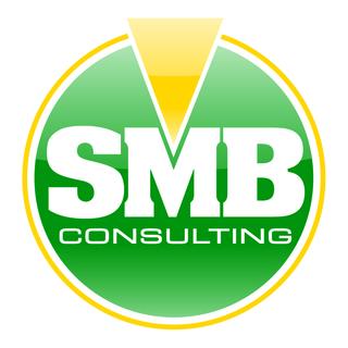 SMB Consulting  Logo