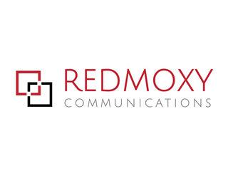 RedMoxy Communications Logo