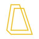Accelity Marketing Logo