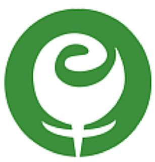 Eli Rose Logo