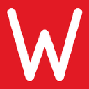 Witherspoon Logo