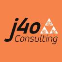 j4o Consulting Logo