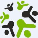 Condado Group Logo