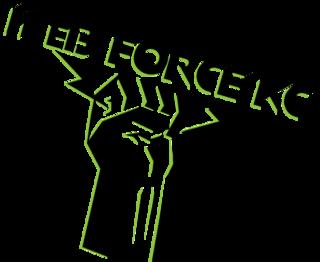 Web Force KC Logo