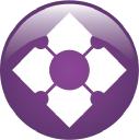 Goozmo Logo